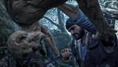 Иное прохождение геймплейного фрагмента Days Gone с E3 2017