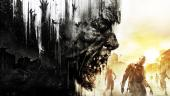 В ближайший год Dying Light получит ещё 10 бесплатных DLC