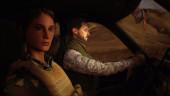 Трейлер Insurgency: Sandstorm—сиквела известного мультиплеерного боевика, но с сюжетной кампанией