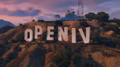 Take-Two потребовала закрыть популярнейший инструмент OpenIV для модов Grand Theft Auto