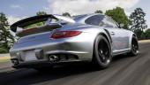 Скромные системные требования и достоинства PC-версии Forza Motorsport 7