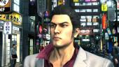 SEGA не прочь перенести Yakuza и Persona на PC