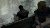 Bethesda объясняет, почему до сих пор не делает The Elder Scrolls 6