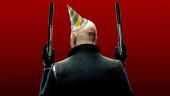 Судьба студии IO Interactive и серии Hitman наконец-то решена