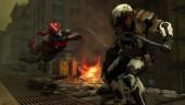 Дополнение War of the Chosen для XCOM 2 настолько большое, что могло превратиться в XCOM 3