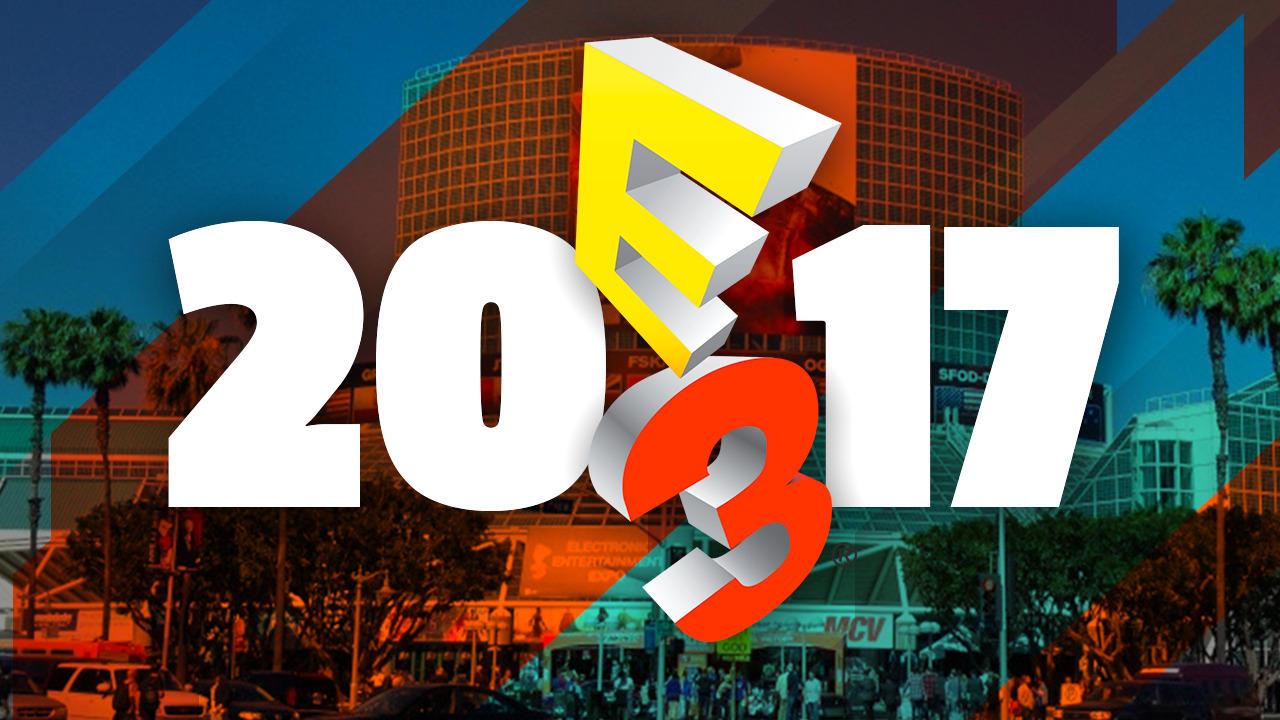 Сколько человек пришло на E3 2017 и когда состоится E3 2018