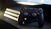 Sony намерена продать много PlayStation 4 Pro к Новому году и считает, что Nintendo Switch — это хорошо