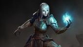 Некромант вернётся в Diablo III под конец июня