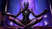 Смотрим на ассасинов по версии XCOM 2: The War of the Chosen