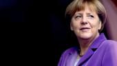 Канцлер Германии Ангела Меркель откроет gamescom 2017