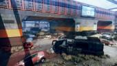Новое дополнение для Titanfall 2 изменит правила мультиплеерных матчей
