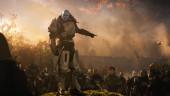 Вот как будут увековечены подвиги ветеранов Destiny в Destiny 2