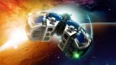 Homeworld: Cataclysm вышла эксклюзивно в GOG.com— раздаём три ключа по такому поводу!