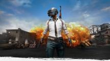 За три месяца было продано 4 миллиона копий PlayerUnknown's Battlegrounds