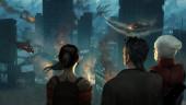 Релизный трейлер Secret World Legends напоминает, что этот мрачный мир нуждается в вас