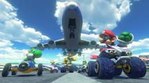 Похоже, на Nintendo Switch появится больше переизданий с Wii U