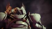 На этот раз вы сможете разобраться в сюжете Destiny 2