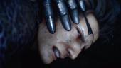 Тизер Final Fantasy XV: Episode Ignis призывает ждать декабря