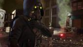Знакомимся со «Жнецами»—скрытными помощниками в XCOM 2: War of the Chosen