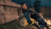 Создатели Sniper: Ghost Warrior 3 признают, что облажались