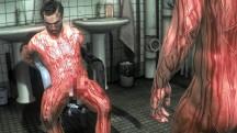 Июльская халява для Xbox позволит побегать в роли злого голого мужика по Шанхаю