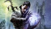 BioWare нанимает много людей для работы над Dragon Age