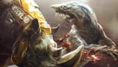 Рассказ про персонажей и их влияние на игру в Beyond Good & Evil 2