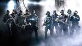 К профессиональной лиге Rainbow Six Siege скоро присоединятся Азия и Океания