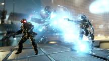 В Titanfall 2 начались «Военные игры»— новый трейлер по такому поводу