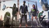 Скоро в Watch Dogs 2 появится новый командный режим для 4 игроков