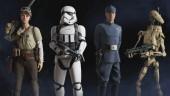 Предметы из ящиков Star Wars: Battlefront II напрямую влияют на геймплей