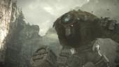 Уэда предлагал Sony внести изменения в переиздание Shadow of the Colossus
