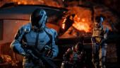 Слух: у Mass Effect: Andromeda не будет сюжетных дополнений