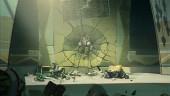 Overwatch: новые известия о «Кулаке Смерти»