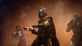 Глава Activision о возвращении Crash Bandicoot, неудачах Destiny и положении Call of Duty