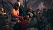 Creative Assembly анонсировала серию исторических спин-оффов Total War Saga