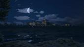 Мод Liberty City для GTA V закрыли из-за отношения Rockstar к народному творчеству