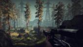 В Survarium появилась первая сюжетная миссия