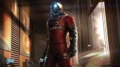 Создатели Prey работают над мультиплеерной игрой