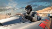 Загрузочный файл Forza Motorsport 7 будет весить «чуть меньше» 100 Гб