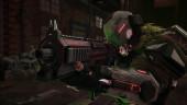 «Заступники»— ещё одна фракция бойцов, которая меняет правила игры в XCOM 2: War of the Chosen