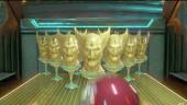 Новое DLC превратит Tekken 7 в боулинг