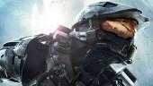 Halo 5 предложит настоящее 4K, а предыдущие Halo станут обратно совместимыми