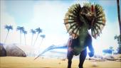 Создатель DayZ называет повышение цен на ARK: Survival Evolved чистой жадностью