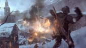 В Battlefield 1 появится ещё один способ бесплатно попробовать Premium