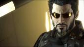 Eidos Montreal хочет прикрутить мультиплеер к движку Deus Ex: Mankind Divided