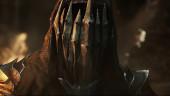 Middle-earth: Shadow of War озвучат актёры «Кремниевой долины» и «Ходячих мертвецов»