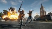 Создатели PlayerUnknown's Battlegrounds заключили сделку с Facebook