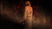 Дата выхода последнего DLC к Mafia III — с сектантами и ритуальными убийствами