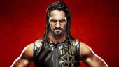 Рестлинг WWE 2K18 выйдет на Nintendo Switch— первая игра серии на платформе Nintendo за долгие годы